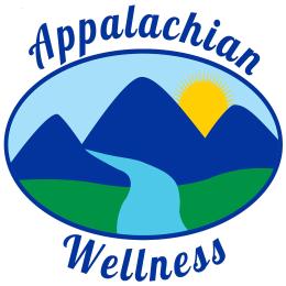 Appalachian Wellness Center Links of Interest |