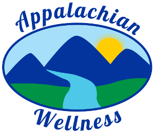 Appalachian Wellness
