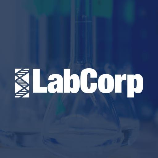 labcorp testing