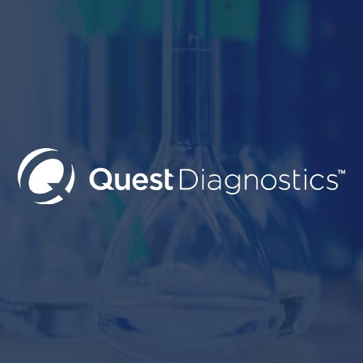 quest diagnostics testing