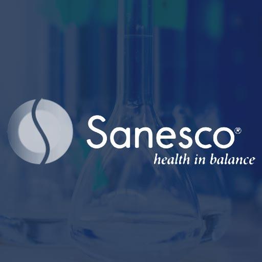 sanesco lab testing