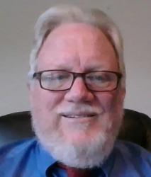 Dr. Raymond Oenbrink